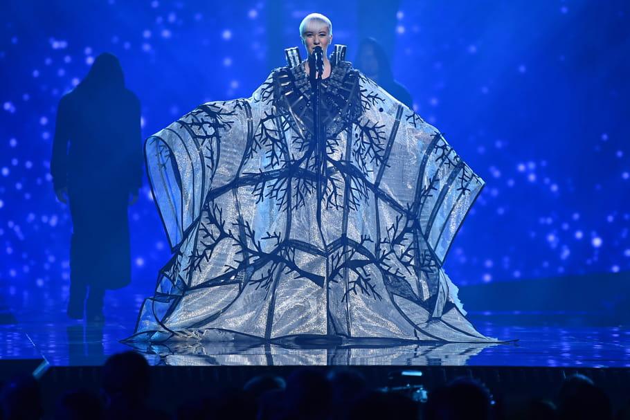 Eurovision : on a regardé l'émission pour vous (et c'était terrible)