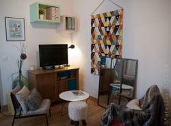 salon vintage l atelier azimute