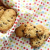 7 biscuits chokini maison made in cooking