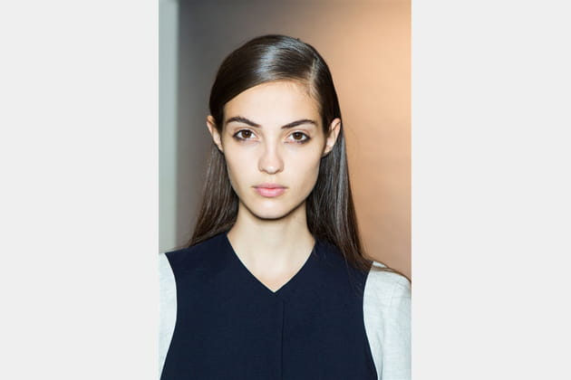 Narciso Rodriguez (Backstage) - photo 41