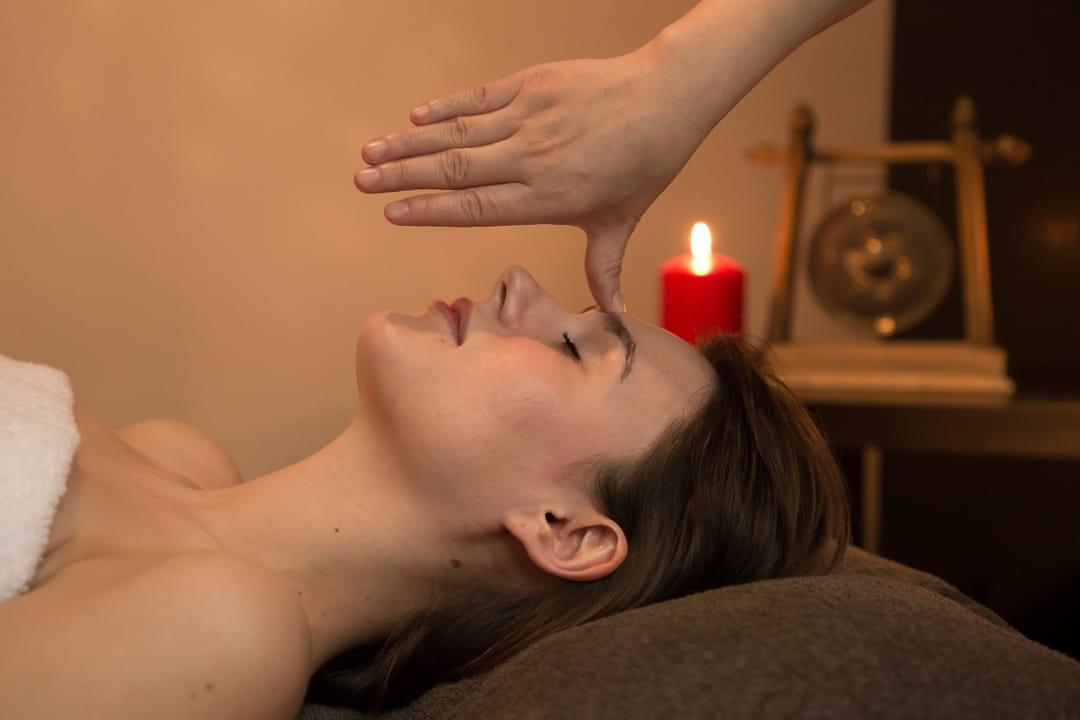 maison-tui-na-massages-asiatiques