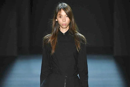 Vera Wang - passage 7