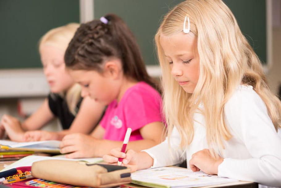 Rythmes scolaires : les communes en difficulté