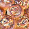 1475015 chelsea buns poires chocolat