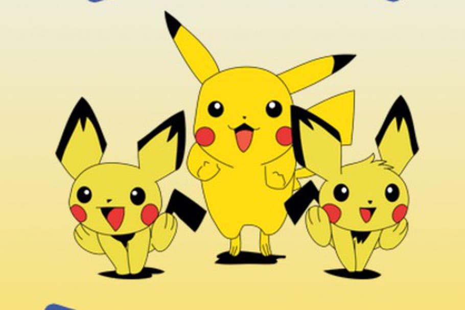 Instrumentalisé par les anti-IVG, Pikachu réplique