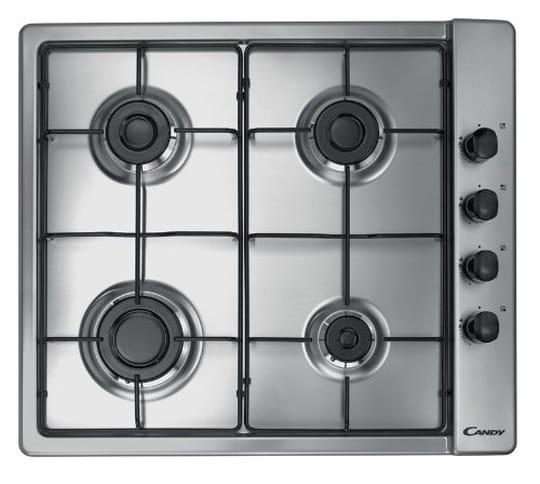 Les meilleures plaques de cuisson au gaz: guide d'achat