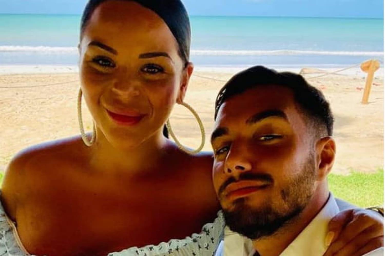 Sarah Fraisou et Ahmed, divorcés: Désamour et Cœurs Brisés