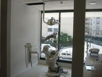Garancière-Rothschild (AP-HP) : à la pointe des soins dentaires