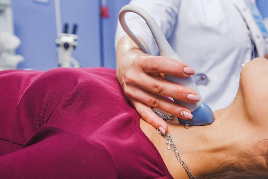 cancer de la prostate et datation site de rencontre pour les morts