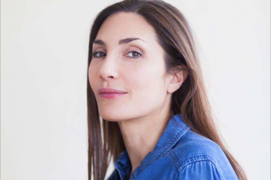Les quatre vies d'Audrey Diwan, réalisatrice de MAIS VOUS ETES FOUS