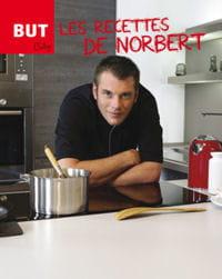 norbert but