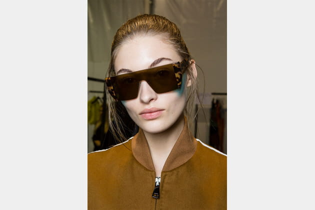 Max Mara (Backstage) - photo 35