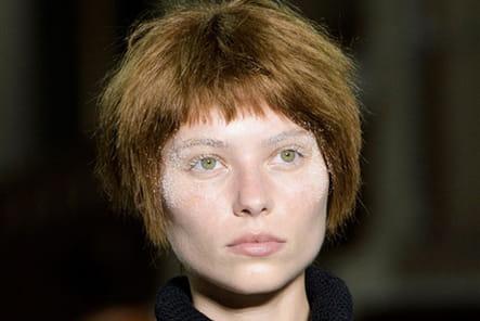 Ulyana Sergeenko (Close Up) - photo 21