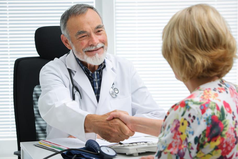 Comprendre Les Tarifs Des Medecins Secteur 1 Ou 2