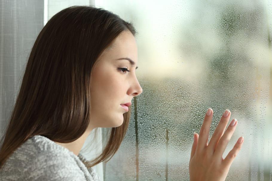 Des conséquences post-traumatiques suite aux fausses couches