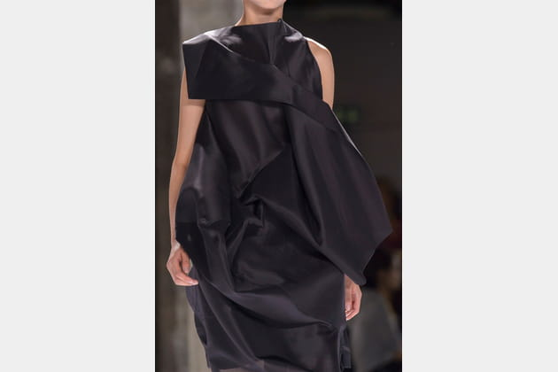 Rick Owens (Close Up) - photo 19
