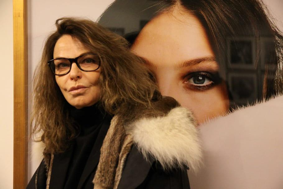 Bettina Rheims: ses héroïnes s'exposent au quai Branly