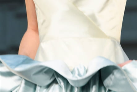 Alexis Mabille (Close Up) - photo 26