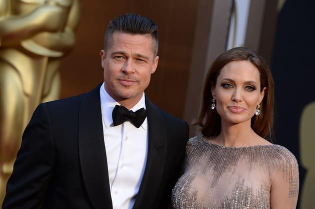 Rayonnants, aux Oscars 2014