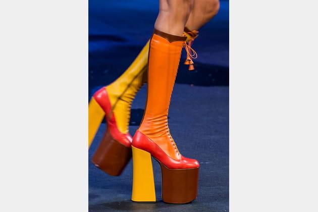 Marc Jacobs (Close Up) - photo 27