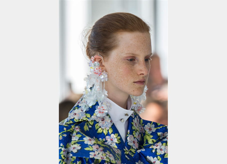Delpozo (Close Up) - photo 9
