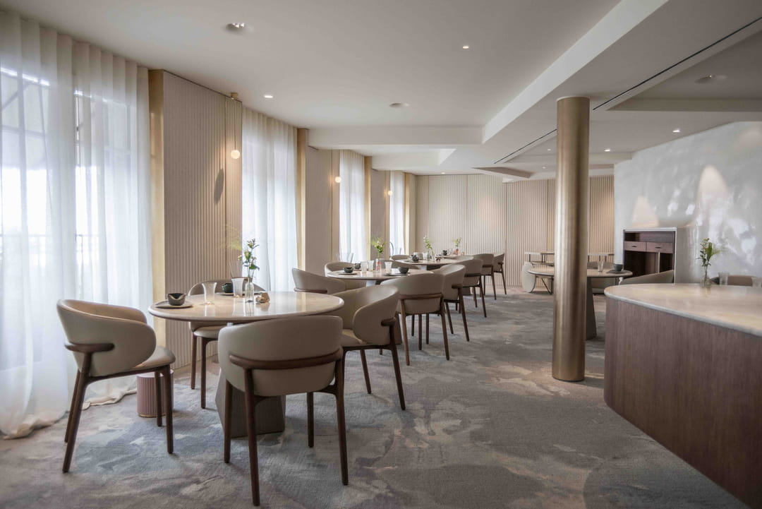 helene-darroze-restaurant-marsan