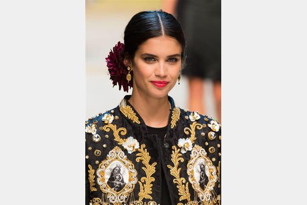 Dolce & Gabbana (Close Up) - photo 22
