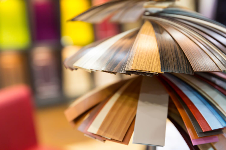 Linoleum: ce qu'il faut savoir avant de le choisir