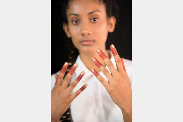 Ashish (Backstage) - photo 12