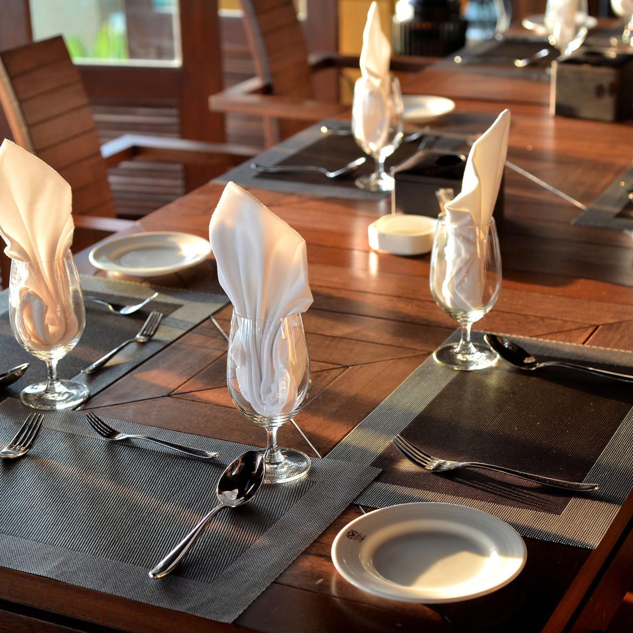 De Choisir Sets Déco Modèles Votre TableQuels Selon Meilleurs fIY6v7mbgy