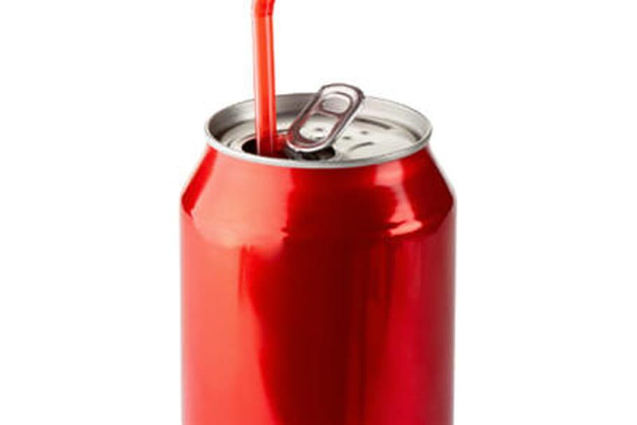 Quand boire un soda par jour fait vieillir plus vite