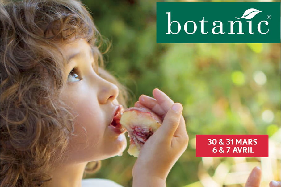 Botanic organise deux nouvelles collectes de pesticides