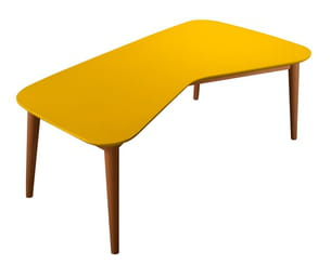 table basse vy de kann design