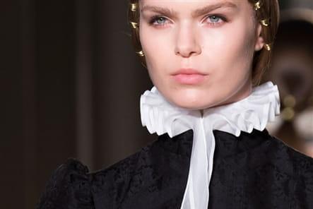 Valentino (Close Up) - photo 76