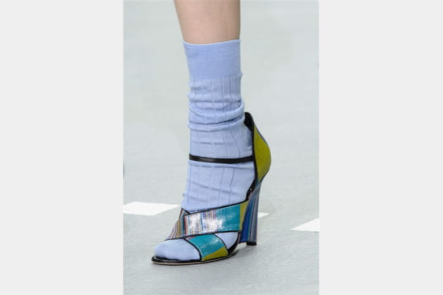 Mary Katrantzou (Close Up) - photo 38