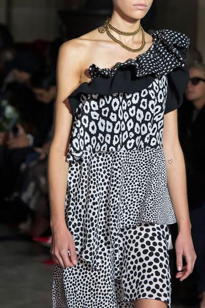 Givenchy (Close Up) - photo 3
