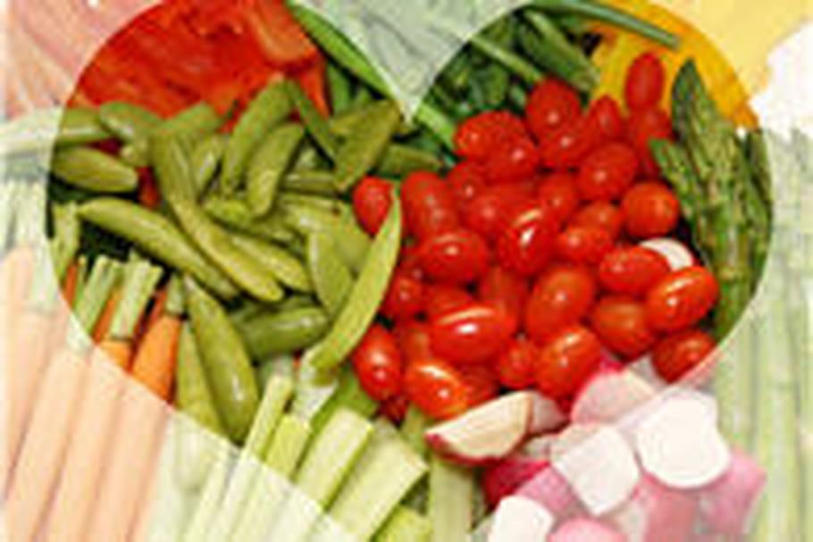 Cholestérol : du 2 au 14 mai, informez-vous et faites-vous dépister !