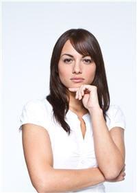 la prise de contraceptifs est aussi possible en cas d'allaitement.