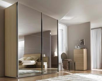 dressing od a miroir de gautier. Black Bedroom Furniture Sets. Home Design Ideas