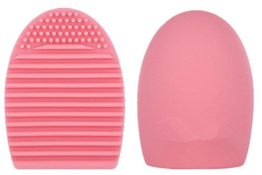 Les meilleurs gants de nettoyage en silicone