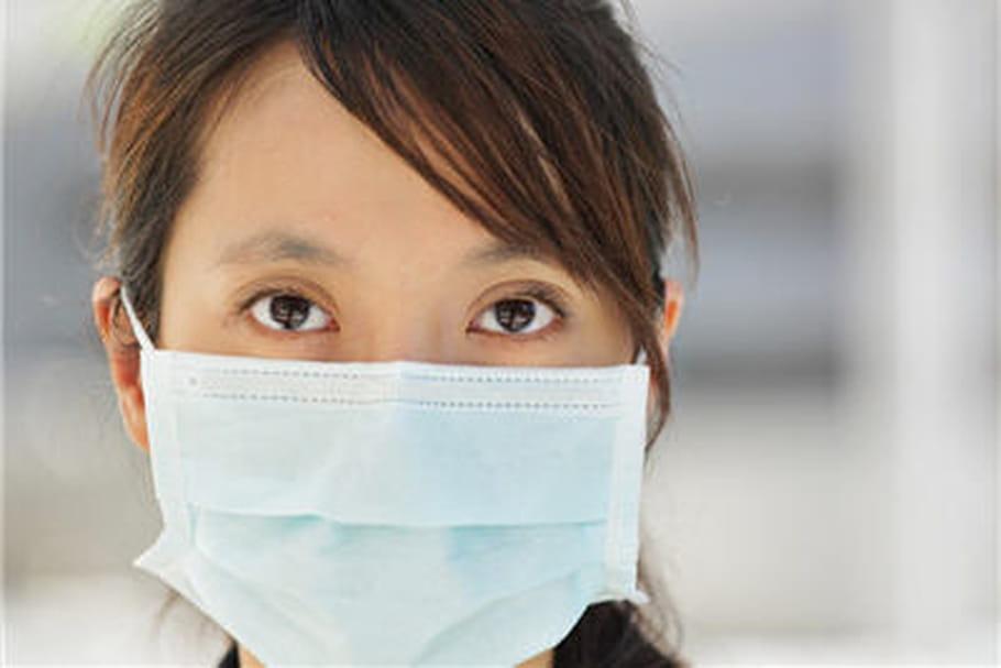 Pollution : on reste à la maison ?