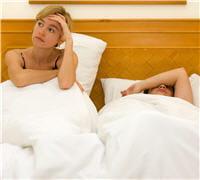 la meilleure solution en cas d'ist est de s'abstenir de toute relation sexuelle