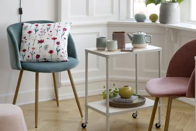 flying tiger copenhagen ouvre sa boutique paris. Black Bedroom Furniture Sets. Home Design Ideas