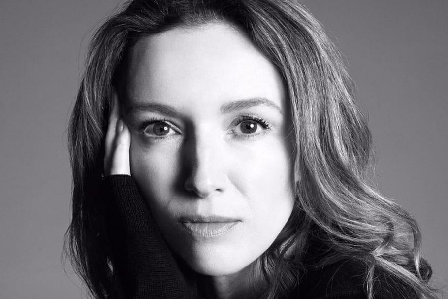 Chez Givenchy, Clare Waight Keller est nommée directrice artistique