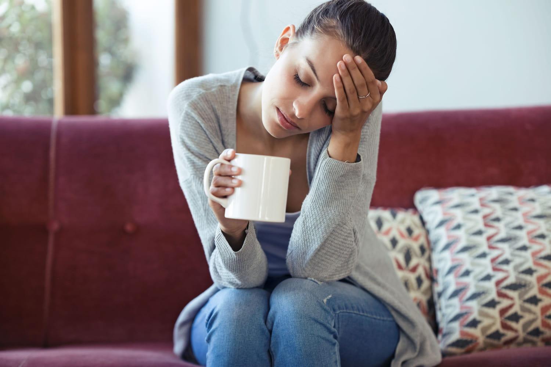 Hépatite E: symptômes, traitement, comment se transmet-elle?