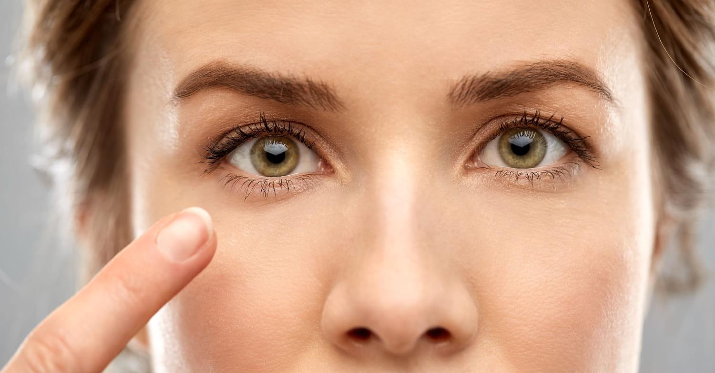 Neuropathie optique: qu'est-ce que c'est, quels traitements?