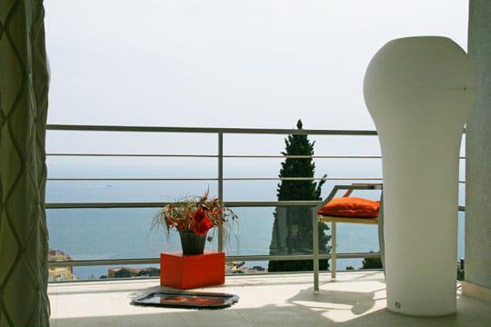 Ambiance Riviera