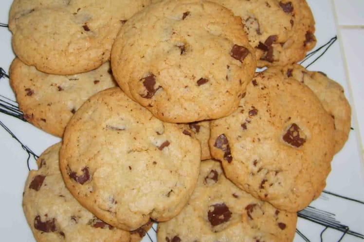 U.S cookies