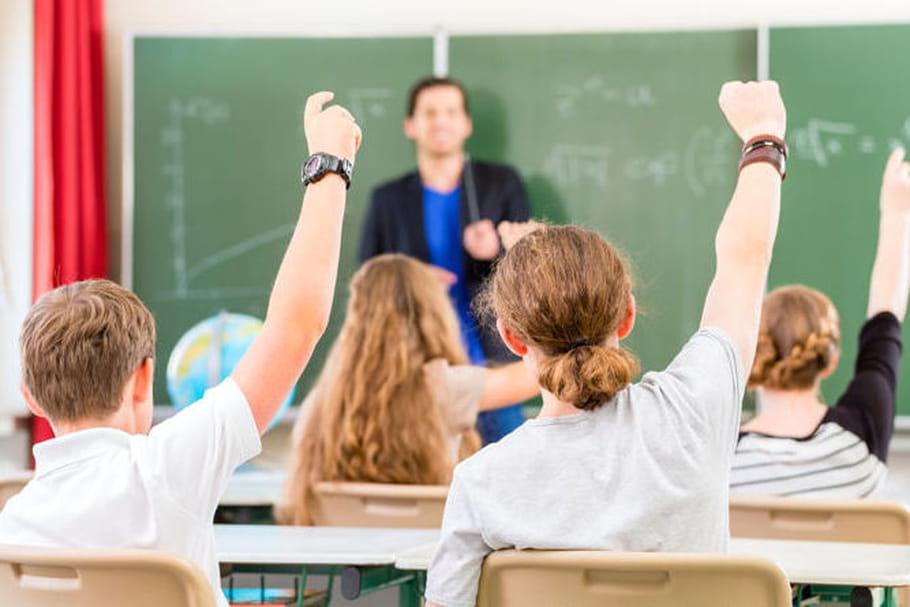 Réforme du collège : les parents sont partagés