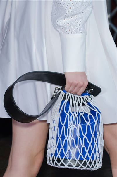 Msgm (Close Up) - photo 3